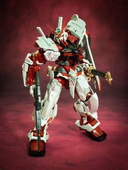 HiRM_Astray_Red_Frame_15