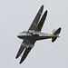 HG691_De_Havilland_DH89A_Dominie_(G-AIYR)_RAF_Duxford20180922_5
