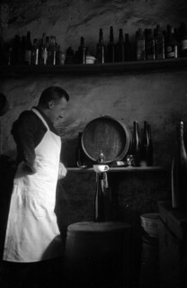 Vintapping (1927)