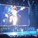 20130922 Michael Buble
