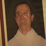 2018-12-26 - XX morte don Andrea Bonifazi