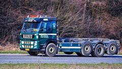 AH32373 (17.03.28, Motorvej 501)DSC_3824_Balancer