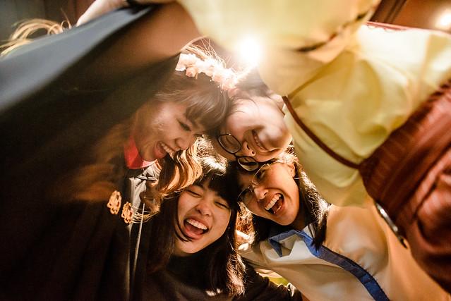 รับปริญญา ABAC ศูนย์ฯ สิริกิติ์, Nikon D610, AF-S Nikkor 20mm f/1.8G ED