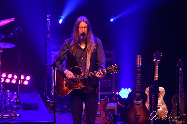 TheWoodBrothers-