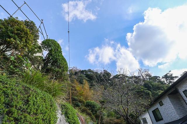 鎌倉市西御門