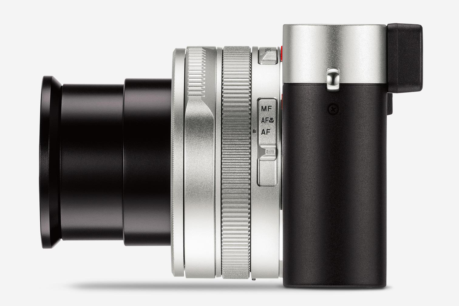 Leica-D-Lux-7-left-|-1512x1008-BG-f4f4f4_teaser-2632x1756