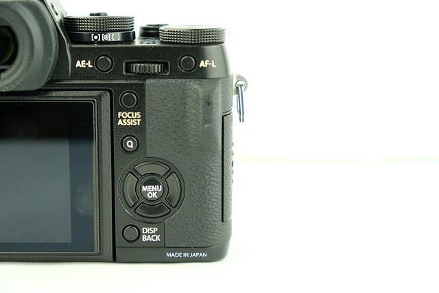 DSCF5470, Fujifilm X-T2, XF18-55mmF2.8-4 R LM OIS