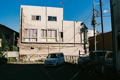 201811 Ashikaga,Oyama