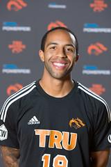 Ryan Matowe (18-19 Snucins)