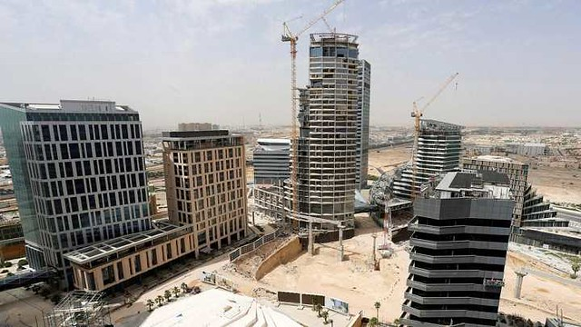 1257 5 Businesses where expatriates can legally invest in Saudi Arabia 2