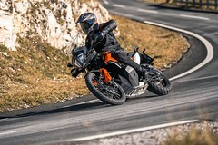 KTM 790 Adventure 2019 - 18