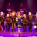 Angels Pixel Musique posted a photo:Telethon 2018 : Generation's au Safran