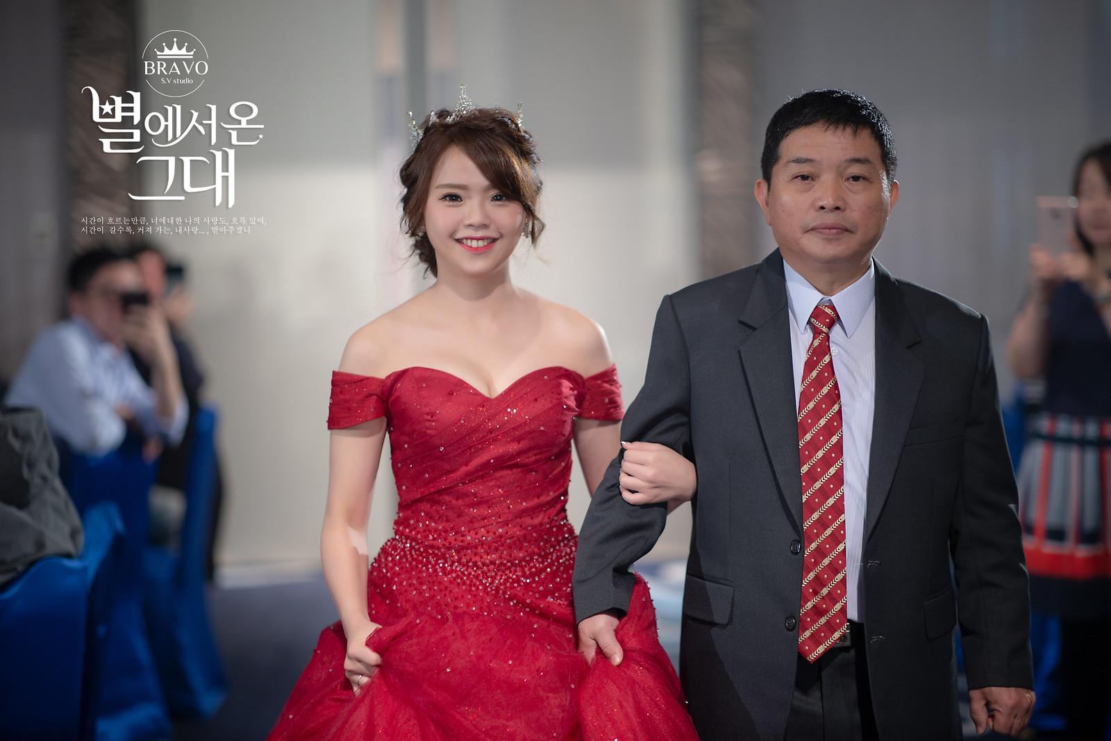 wedding20181110_0076