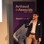 Loi de Finances-Conférence-Jean Baptiste Chelle