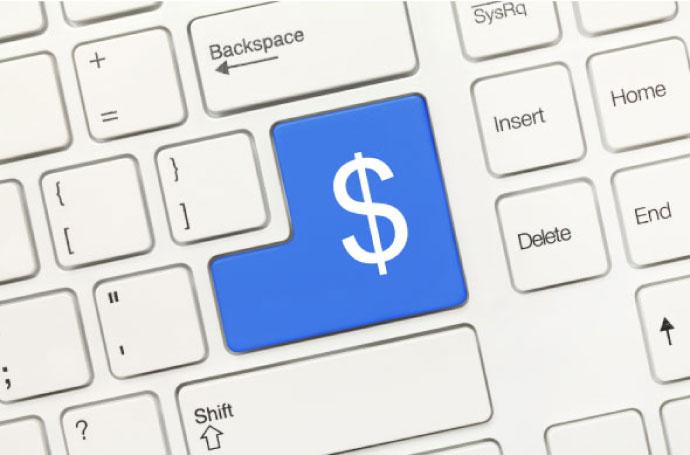 Dívida de empréstimo consignado não encerra com a morte do servidor, diz STJ, consignado