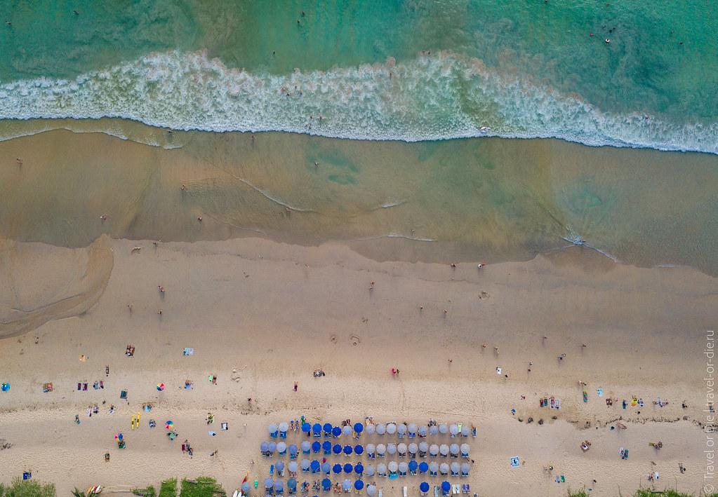 nai-harn-beach-phuket-най-харн-пхукет-mavic-0428