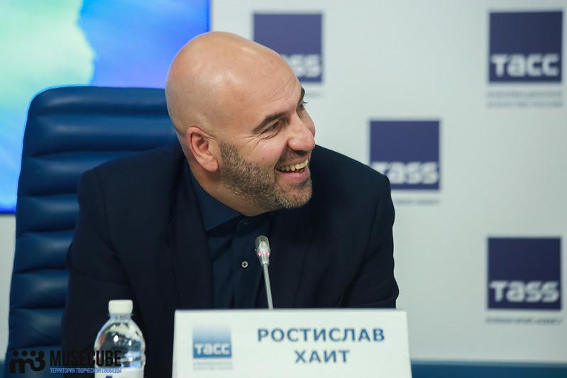 Press-konferencia_TASS_025