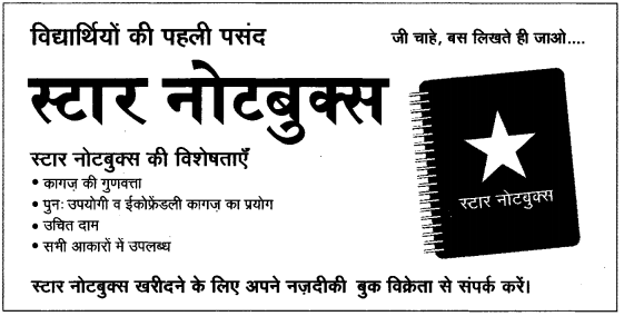 CBSE Sample Papers for Class 9 Hindi B Paper 3 17