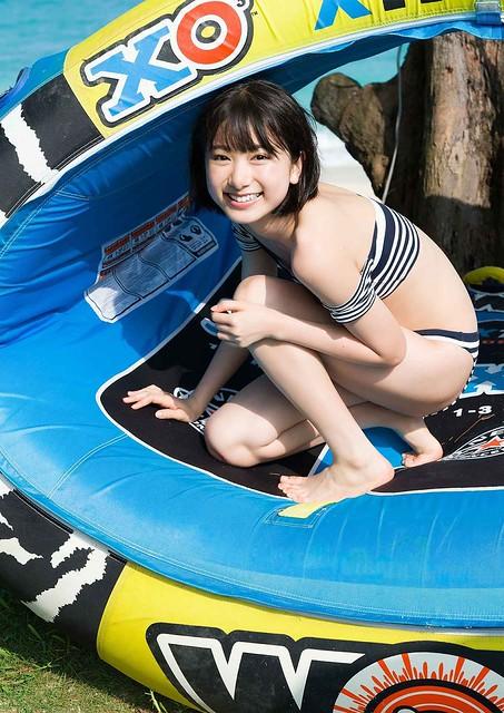 池間夏海09