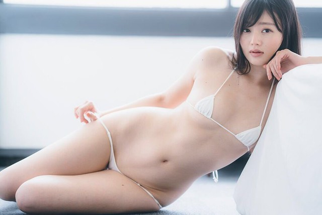 音羽紀香65