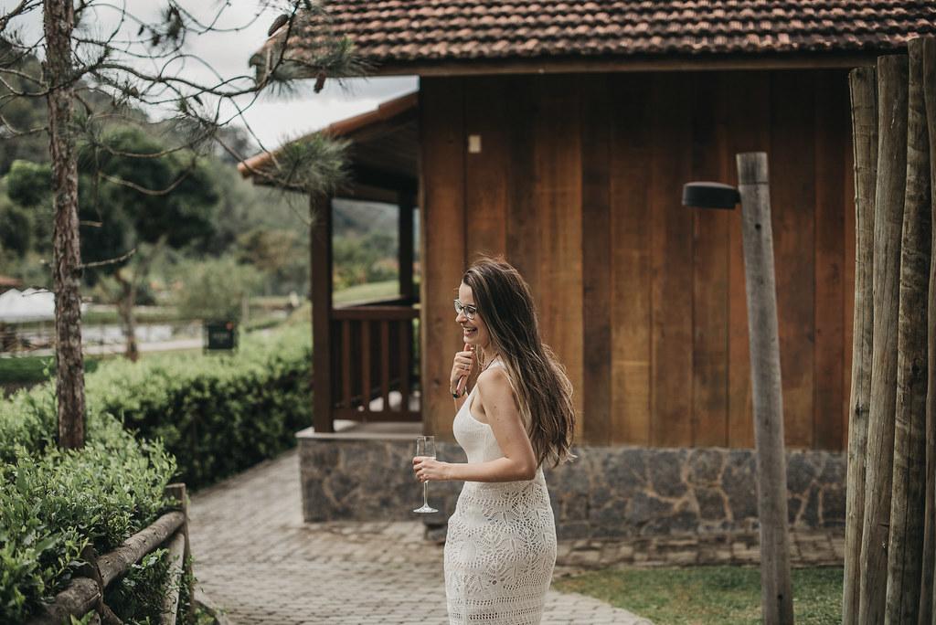 7_Tamara+Vinicius_BaixaRESBlog