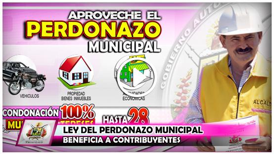 ley-del-perdonazo-municipal-beneficia-a-contribuyentes