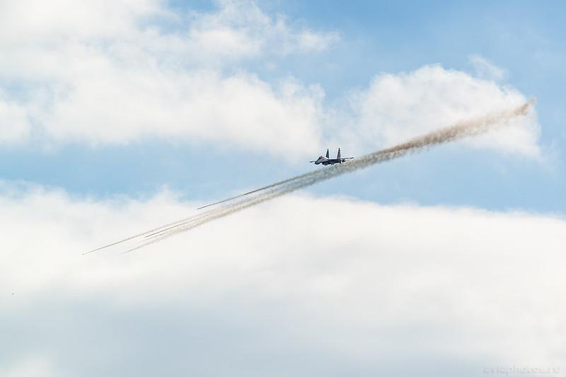 Su-27_RussiaAriforce_274_D802728