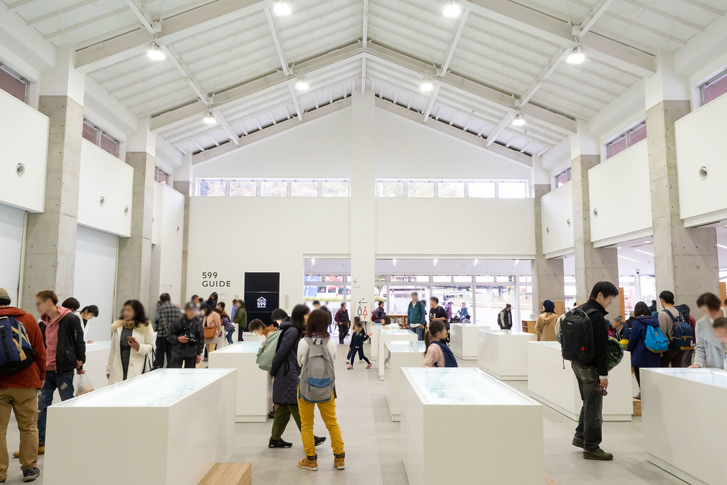 TAKAO_599_MUSEUM-21