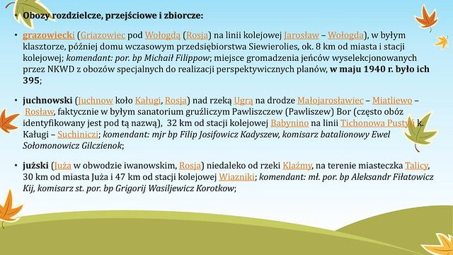 Zbrodnia Katyska w roku 1940 redakcja z października 2018_polska-25