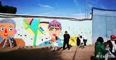 mural-por-la-inclusion-social-afas-1