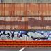 <p><a href=&quot;http://www.flickr.com/people/garrettrock/&quot;>Garrett Rock</a> posted a photo:</p>&#xA;&#xA;<p><a href=&quot;http://www.flickr.com/photos/garrettrock/45449666035/&quot; title=&quot;Christchurch&quot;><img src=&quot;http://farm5.staticflickr.com/4882/45449666035_ef1631094d_m.jpg&quot; width=&quot;240&quot; height=&quot;160&quot; alt=&quot;Christchurch&quot; /></a></p>&#xA;&#xA;