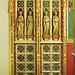50A High Altar N