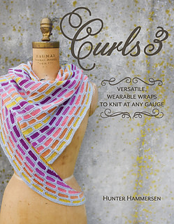 Curls_3_cover3_small2