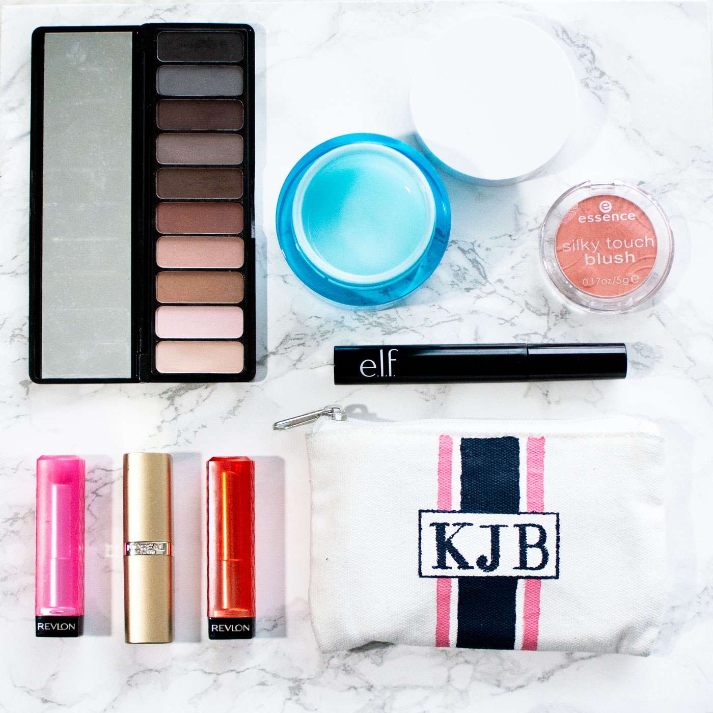 Cheap Makeup Brands that are Worth the Money
