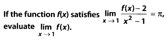 NCERT Solutions for Class 11 Maths Chapter 13 Limits and Derivatives 66