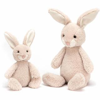 Jellycat-Nibbles-Oatmeal-Bunny-GR-L
