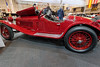 Alfa Romeo 6C 1750 GT 1931 - TCE2018 _IMG_3161_DxO_1200px