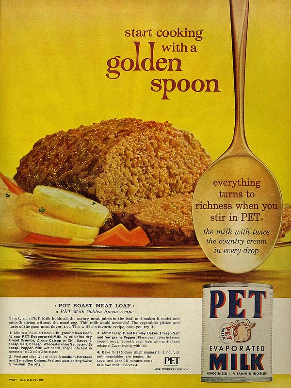 Pet 1963