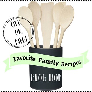 FavoriteFamilyRecipes2018Graphic-e1517873655464