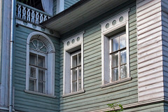 _Vologda_Muz_Kraeved_2009_59