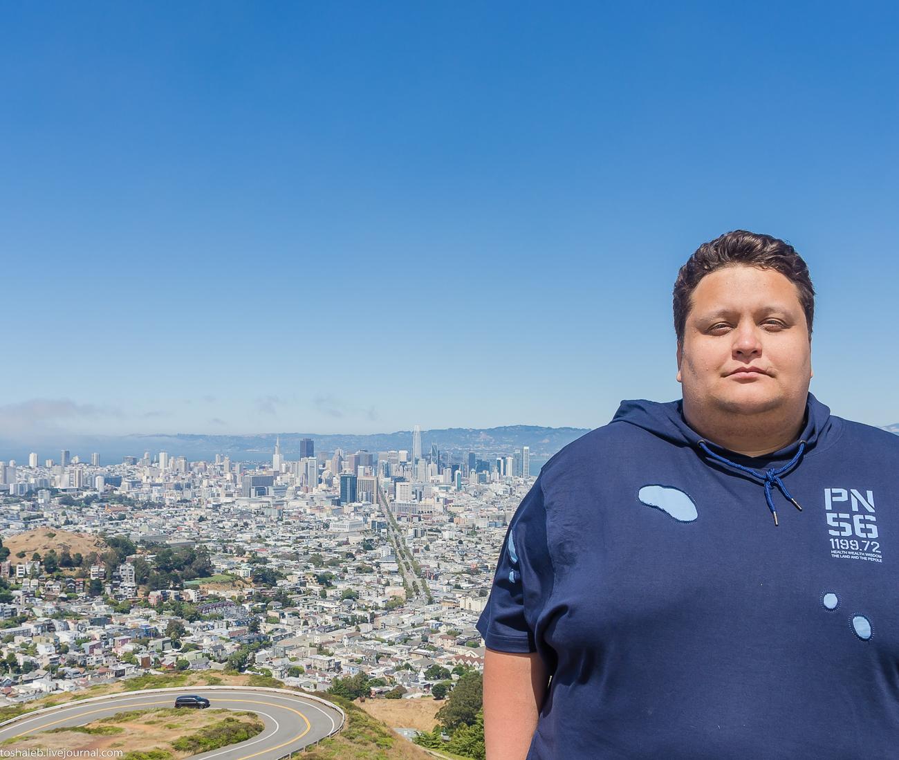 SFO_Twin Peaks-11