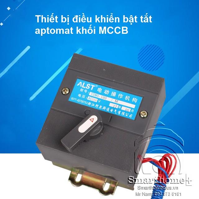 thiet-bi-dieu-khien-bat-tat-aptomat-mccb-rc3