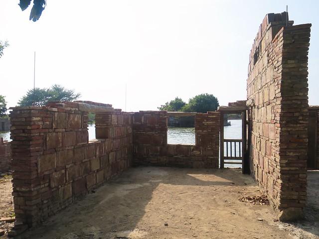 老塘湖藝術村18