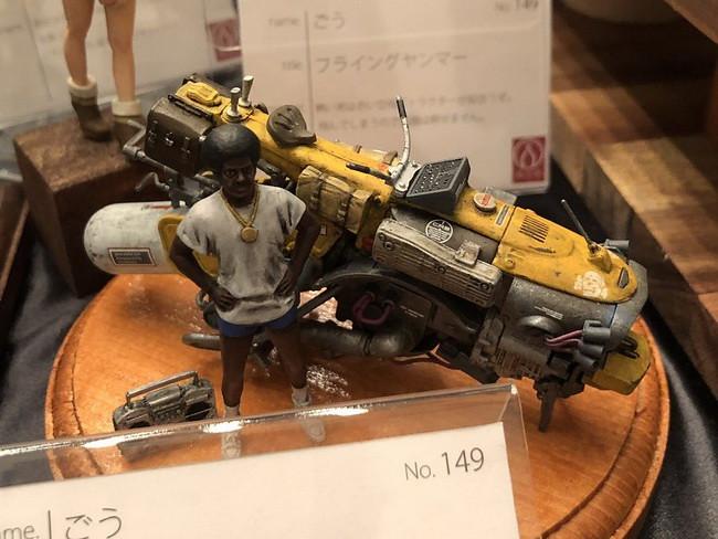 Hachi-Ten2019_175