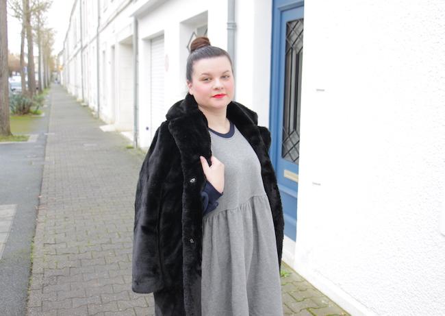 manteau-fausse-fourrure-blog-mode-la-rochelle-6