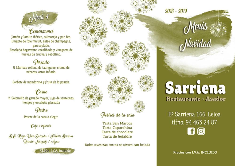 menus-navidad-sarriena