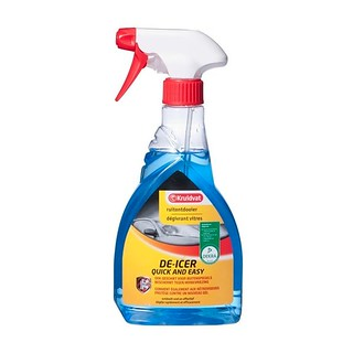 Kruidvat-Ruitontdooier-Spray-23808-1