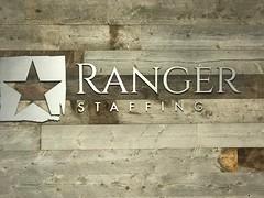 ranger sfaffing2.JPG