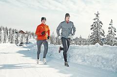 PORADNA: V tréninku na maraton budujte hlavně vytrvalost