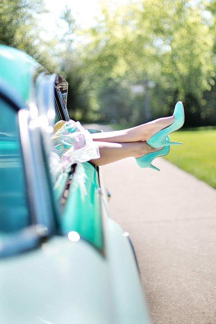 womans-legs-887286_960_7201